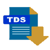 Various Types of TDS